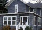 Foreclosed Home en NILES AVE, Saint Joseph, MI - 49085