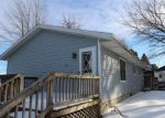 Foreclosed Home en EMMETT RD, Emmett, MI - 48022