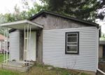 Foreclosed Home en BOCK ST, Owosso, MI - 48867