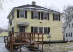 Foreclosed Home en MILBOURNE AVE, Flint, MI - 48504