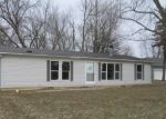 Foreclosed Home en GIBSON RD, Grand Blanc, MI - 48439