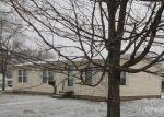 Foreclosed Home en ELLEN ST, Union City, MI - 49094
