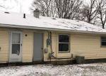 Foreclosed Home en TAFT ST, Lansing, MI - 48906
