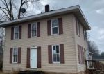 Foreclosed Home en ELY ST, Alma, MI - 48801