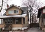 Foreclosed Home en JAMES ST, Warren, MI - 48092