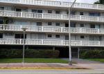 Foreclosed Home en JEFFERSON AVE, Miami Beach, FL - 33139