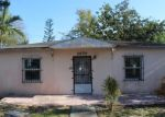 Foreclosed Home en SULTAN AVE, Opa Locka, FL - 33054