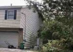 Foreclosed Home en RUSSETT RD, Mchenry, IL - 60050