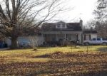 Foreclosed Home in ENGLISH AVE, Indianapolis, IN - 46219
