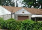 Foreclosed Home in MAGNOLIA PL, Indianapolis, IN - 46219