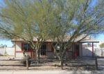 Foreclosed Home en N 97TH PL, Mesa, AZ - 85207