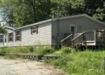 Foreclosed Home in N SECOND RANGEWAY RD, Oakland, ME - 04963