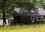 Foreclosed Home in RHO AVE, Jefferson, ME - 04348