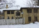 Foreclosed Home in VOLNEY RD, Youngstown, OH - 44511