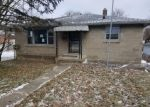 Foreclosed Home in W 29TH ST, Anderson, IN - 46016