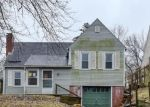 Foreclosed Home in W 10TH ST, Anderson, IN - 46016
