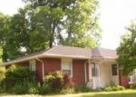 Foreclosed Home in W YALE AVE, Muncie, IN - 47304
