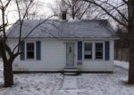 Foreclosed Home in W 18TH ST, Muncie, IN - 47302