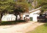 Foreclosed Home in E 16TH ST, Muncie, IN - 47302
