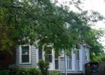 Foreclosed Home en GEORGETOWN AVE, Toledo, OH - 43613