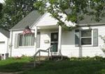Foreclosed Home en STARR AVE, Oregon, OH - 43616