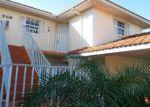 Foreclosed Home en CORONADO PKWY, Cape Coral, FL - 33904