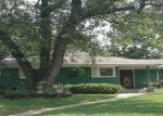 Foreclosed Home in N JASPER ST, Gary, IN - 46403