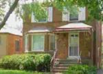 Foreclosed Home en S UNION AVE, Riverdale, IL - 60827