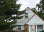Foreclosed Home en 166TH ST, Calumet City, IL - 60409