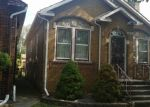 Foreclosed Home en S DEARBORN ST, Riverdale, IL - 60827