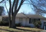 Foreclosed Home en SALLY DR, Steger, IL - 60475