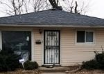 Foreclosed Home en UNIVERSITY AVE, Dolton, IL - 60419