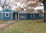Foreclosed Home en NEOLA ST, Park Forest, IL - 60466