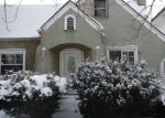 Foreclosed Home en MARSHFIELD AVE, Harvey, IL - 60426