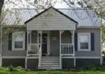 Foreclosed Home in MAYSVILLE RD, Carlisle, KY - 40311