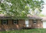 Foreclosed Home in SILVER DR, Sonora, KY - 42776
