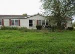 Foreclosed Home in CATAWBA RD, Falmouth, KY - 41040