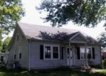 Foreclosed Home in FRANKLIN RD, Scottsville, KY - 42164