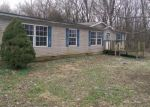 Foreclosed Home in BLOOMFIELD RD, Taylorsville, KY - 40071
