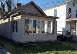 Foreclosed Home in CARNEAL ST, Covington, KY - 41016