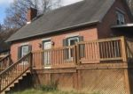 Foreclosed Home in CRITTENDEN ST, Owenton, KY - 40359