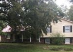 Foreclosed Home in SCENIC DR, Harrodsburg, KY - 40330