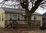 Foreclosed Home in POWELL ST, Henderson, KY - 42420