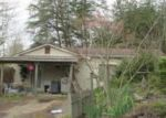 Foreclosed Home in IRVINE RD, Winchester, KY - 40391