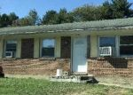 Foreclosed Home in EMORY RD, Elizabethtown, KY - 42701