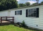Foreclosed Home in BLACK ROCK RD, Ghent, KY - 41045