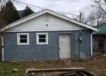 Foreclosed Home in STONE RD, Pineville, KY - 40977