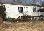 Foreclosed Home in GOODNIGHT TERRACE RD, Cave City, KY - 42127