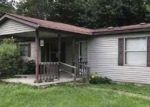 Foreclosed Home in KIMLOR LN, Wilmington, OH - 45177