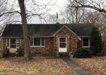 Foreclosed Home in W OAK ST, Tennyson, IN - 47637